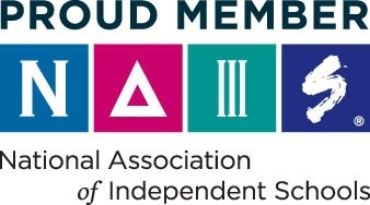 National Assn. of Independent Schools logo