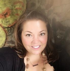 Kate Arcieri